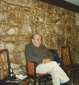 AG2 - 1996