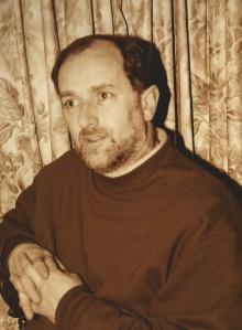 Winslow 1 - 1996
