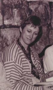 Winslow 2 - 1996