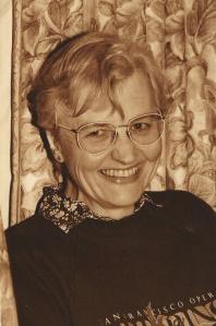 Winslow 3 - 1996