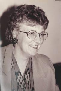 Winslow 4 - 1996