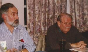 Winslow 5 - 1996