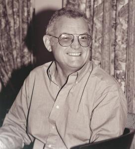 Winslow 6 - 1996