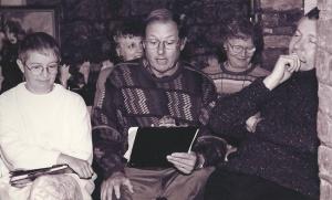 Winslow 7 - 1996