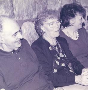Winslow 8 - 1996