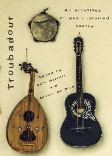 1-troubadour