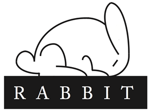 Rabbit submit-header