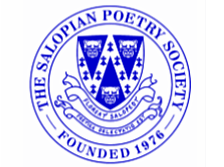 THE SALOPIAN POETRY SOCIETY