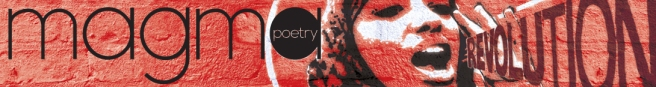 magma-poetry-banner