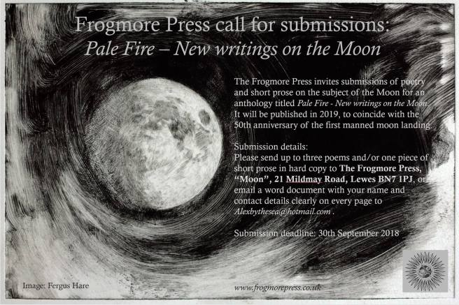 Frogmore Press.jpg