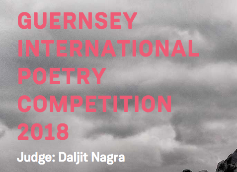 Guernsey Int Poetry Comp.png