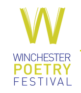 Winchester Poetry Fest 2018.png